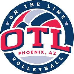 OTL Volleyball
