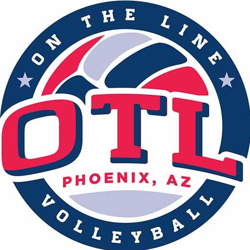 OTL Volleyball